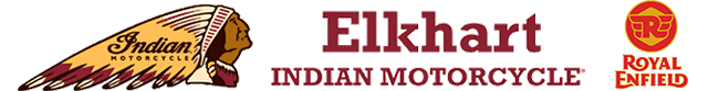 Elkhart Indian Motorcycle